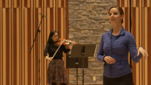 VSO - Day of Music - Music in Motion: Hungarian Dance