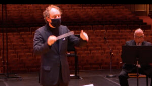 VSO - Day of Music - A Tale of Two Mozarts