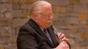 VSO - Day of Music - Oboe Quartets by W.A. Mozart & Gordon Jacob